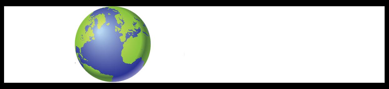 ICOI globe logo w text 3 lines v2 (1) (1)
